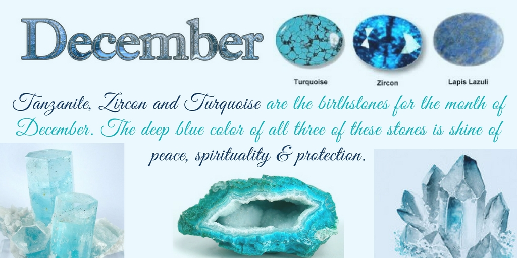 December Month Meaning Facts Birth Zodiac Sign